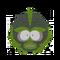 Icon item eqp merman head