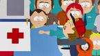South.Park.S04E06.Cartman.Joins.NAMBLA.1080p.WEB-DL.H.264.AAC2.0-BTN.mkv 001928.080