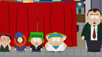 South.Park.S04E09.Something.You.Can.Do.With.Your.Finger.1080p.WEB-DL.H.264.AAC2.0-BTN.mkv 001749.778