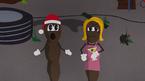 South.Park.S04E17.A.Very.Crappy.Christmas.1080p.WEB-DL.H.264.AAC2.0-BTN.mkv 001443.926