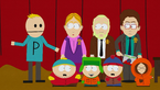 South.Park.S05E05.Terrance.and.Phillip.Behind.the.Blow.1080p.BluRay.x264-SHORTBREHD.mkv 001207.403