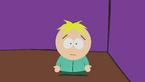 South.Park.S06E07.The.Simpsons.Already.Did.It.1080p.WEB-DL.AVC-jhonny2.mkv 002031.298