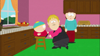 South.Park.S10E07.1080p.BluRay.x264-SHORTBREHD.mkv 000429.734
