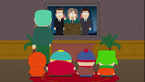South.Park.S13E12.The.F.Word.1080p.BluRay.x264-FLHD.mkv 001523.261