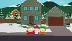 South.Park.S16E11.Going.Native.1080p.BluRay.x264-ROVERS.mkv 001955.988