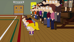 South.Park.S20E01.Member.Berries.1080p.BluRay.x264-SHORTBREHD.mkv 000118.604