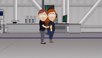 South.Park.S20E10.The.End.of.Serialization.As.We.Know.It.1080p.BluRay.x264-SHORTBREHD.mkv 000738.234