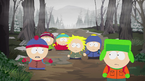 South.Park.S21E10.Splatty.Tomato.UNCENSORED.1080p.WEB-DL.AAC2.0.H.264-YFN.mkv 001131.539