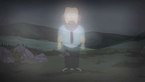 South.park.s22e07.1080p.bluray.x264-turmoil.mkv 001114.716