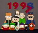 1998新年倒计时