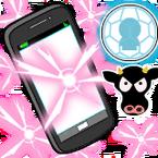 Callgirl power3