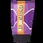 Ic item hair gel
