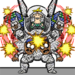 Mexsupreme phase2 power2