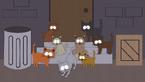 South.Park.S03E07.Cat.Orgy.1080p.BluRay.x264-SHORTBREHD.mkv 001642.069