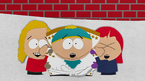 South.Park.S04E09.Something.You.Can.Do.With.Your.Finger.1080p.WEB-DL.H.264.AAC2.0-BTN.mkv 001208.816