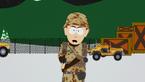 South.Park.S05E09.Osama.Bin.Laden.Has.Farty.Pants.1080p.BluRay.x264-SHORTBREHD.mkv 000745.974