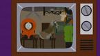 South.Park.S05E09.Osama.Bin.Laden.Has.Farty.Pants.1080p.BluRay.x264-SHORTBREHD.mkv 001404.868