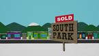 South.Park.S07E07.Red.Man.s.Greed.1080p.BluRay.x264-SHORTBREHD.mkv 001043.319