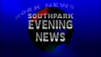 South.Park.S09E12.1080p.BluRay.x264-SHORTBREHD.mkv 001017.575