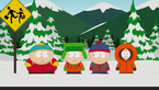 South.Park.S18E07.Grounded.Vindaloop.1080p.BluRay.x264-SHORTBREHD.mkv 000819.163