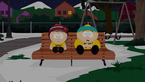South.Park.S20E07.Oh.Jeez.1080p.BluRay.x264-SHORTBREHD.mkv 000438.008