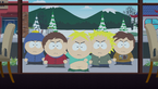 South.Park.S20E07.Oh.Jeez.1080p.BluRay.x264-SHORTBREHD.mkv 001419.212