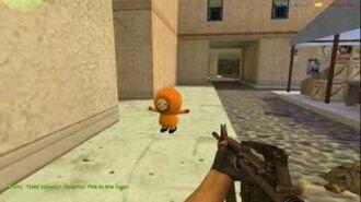 Они убили Kenny