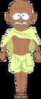 莫罕达斯·甘地
