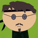 Icon profilepic ned