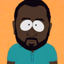 Icon profilepic nicholes dad