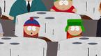 South.Park.S04E06.Cartman.Joins.NAMBLA.1080p.WEB-DL.H.264.AAC2.0-BTN.mkv 001538.614