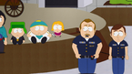 South.Park.S04E09.Something.You.Can.Do.With.Your.Finger.1080p.WEB-DL.H.264.AAC2.0-BTN.mkv 002043.619