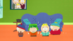 South.Park.S06E04.The.New.Terrance.and.Phillip.Movie.Trailer.1080p.WEB-DL.AVC-jhonny2.mkv 002011.361