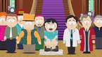 South.Park.S11E09.1080p.BluRay.x264-SHORTBREHD.mkv 001714.746