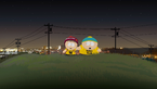 South.Park.S20E07.Oh.Jeez.1080p.BluRay.x264-SHORTBREHD.mkv 002131.638