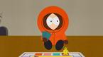 South.Park.S04E06.Cartman.Joins.NAMBLA.1080p.WEB-DL.H.264.AAC2.0-BTN.mkv 000117.894