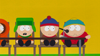 South.Park.S04E09.Something.You.Can.Do.With.Your.Finger.1080p.WEB-DL.H.264.AAC2.0-BTN.mkv 000340.550