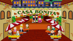 South.Park.S07E11.Casa.Bonita.1080p.BluRay.x264-SHORTBREHD.mkv 002047.587