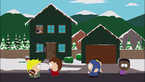 South.Park.S10E08.1080p.BluRay.x264-SHORTBREHD.mkv 001147.431