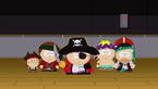 South.Park.S13E07.Fatbeard.1080p.BluRay.x264-FLHD.mkv 001207.272