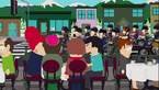 South.Park.S13E12.The.F.Word.1080p.BluRay.x264-FLHD.mkv 000130.762