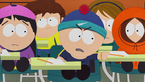 South.Park.S16E13.A.Scause.for.Applause.1080p.BluRay.x264-ROVERS.mkv 000908.742