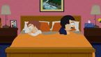 South.park.s15e11.1080p.bluray.x264-filmhd.mkv 002109.207