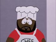 Chefsp