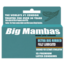 Ic item big mambas