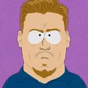 Icon profilepic pc principal
