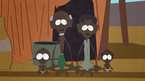 South.Park.S03E11.Starvin.Marvin.in.Space.1080p.WEB-DL.AAC2.0.H.264-CtrlHD.mkv 001002.969