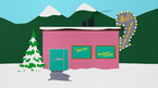 South.Park.S04E06.Cartman.Joins.NAMBLA.1080p.WEB-DL.H.264.AAC2.0-BTN.mkv 000247.960