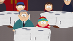 South.Park.S04E06.Cartman.Joins.NAMBLA.1080p.WEB-DL.H.264.AAC2.0-BTN.mkv 001440.923