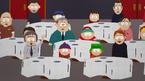 South.Park.S04E06.Cartman.Joins.NAMBLA.1080p.WEB-DL.H.264.AAC2.0-BTN.mkv 001457.023